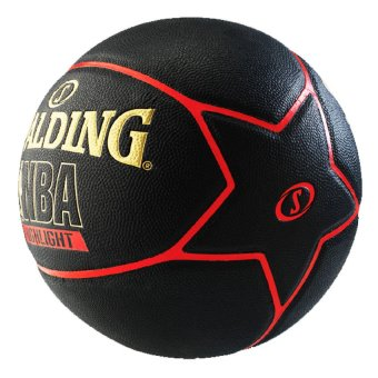 Harga Spalding NBA Highlight