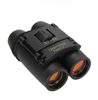30x60 126X1000m Folding Binoculars Telescope Outdoor Day And Night Vision Price Philippines