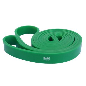 Body Sculpture Fitness Loop BB-104GR-19-B (Green) Price Philippines