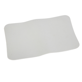 PVC Repair Patch for Inflatable Boats Rubber Dinghy Grey Price Philippines