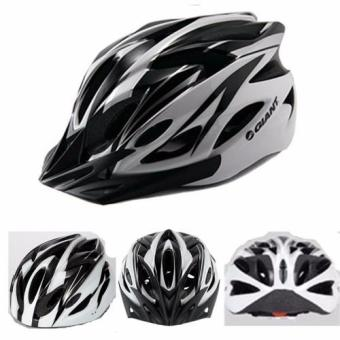 Harga Cycling Road Mountain Bike Adult Helmet