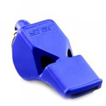 Harga Star XH221 Official Referee Whistle (Blue)