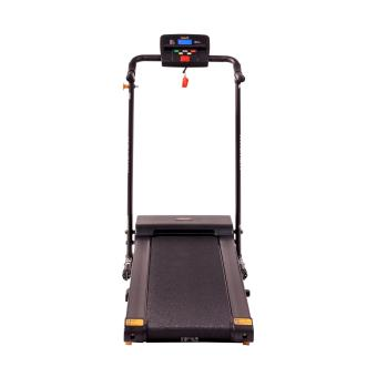 Trax Walker Price Philippines