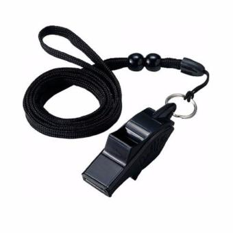 Harga Referee Whistle with Lanyard