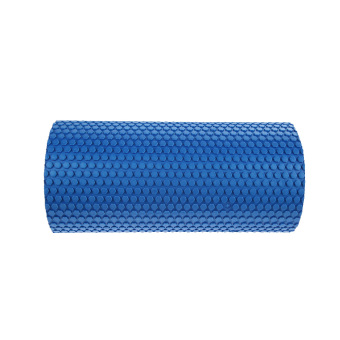 Gym ExerciseFitness FloatingPoint EVA Yoga FoamRoller PhysioTrigger Massage Price Philippines