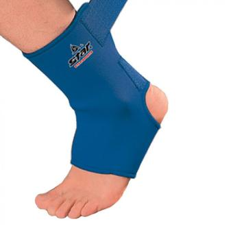 Harga Star XD101N Ankle Support (Blue)