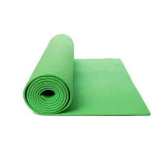 Harga Yoga Mat 5mm Thickness