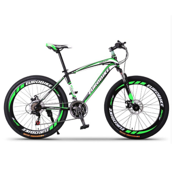 Harga MTB Moutain Bike Bicycle