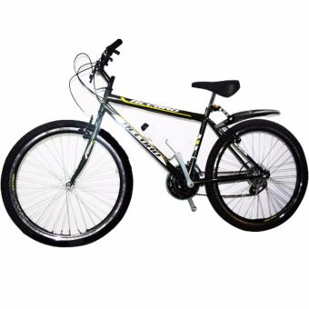 Harga Accord Mountain Bike ( Moss Green)