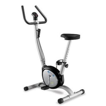 Body Sculpture KC-143GB Exercise Bike Price Philippines