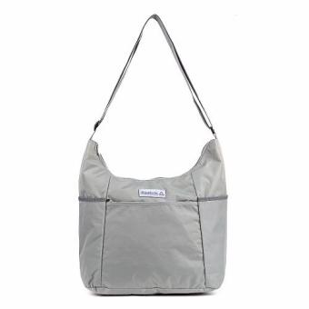 Reebok Mini Studio Tote (Alloy) Price Philippines