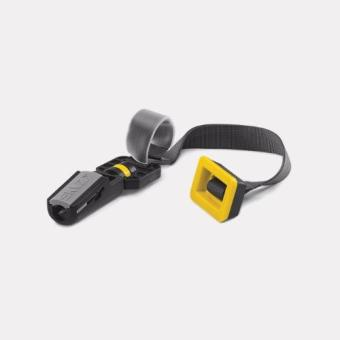 SKLZ Universal Anchor Price Philippines