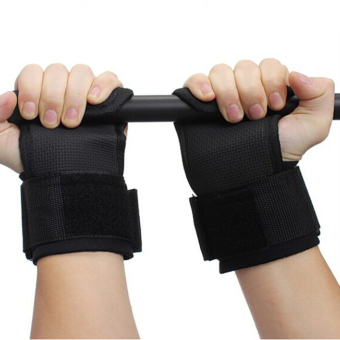 OEM Lifting Straps Wraps Hand Bar Support Protection Price Philippines