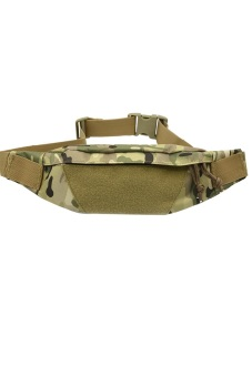 Multifunctional Molle Military Men Waist Bag Price Philippines