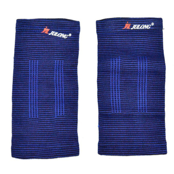 Julong No 825 Elbow Support (Blue) Price Philippines