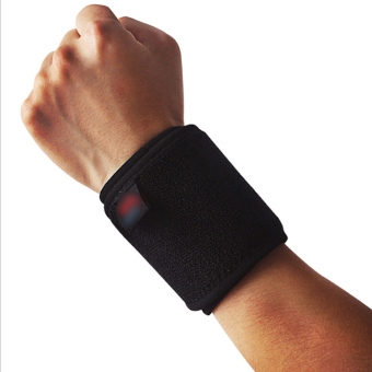 Harga OEM Gym Brace Support Strap