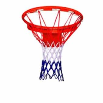 Harga Star BN302 Basketball Net (Multicolor)