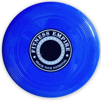 Harga Fitness Empire Ultimate Flying Disc Frisbee (Blue)