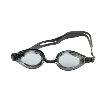 PAlight Adult Duarble Swimming Goggles (black) Price Philippines