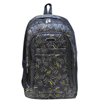 Harga Neweiure Caoufage port backpack Trave Bag Packarge Capacity Bag