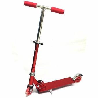 2 Spears Scooter(Alloy) Price Philippines