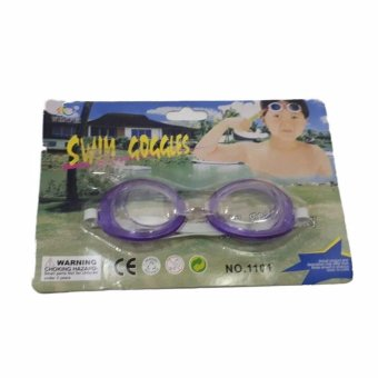 WenFei Swimming Goggles for Kids Price Philippines
