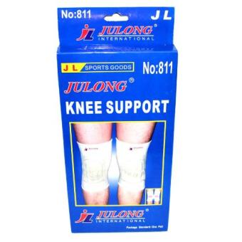 Julong Knee Pad Support No. 811 Price Philippines
