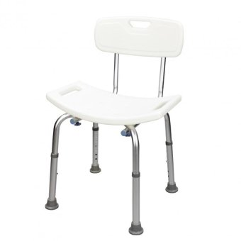 Portable Lightweight Aluminum Chair Price Philippines
