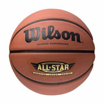 Harga WILSON PERFORMANCE ALL STAR WTB4040XB