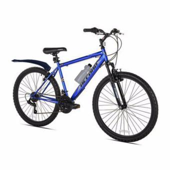 Harga Accord Mountain Bike (Blue)