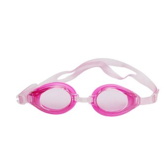 Colorful Swimming Goggles Swim Necessary for Adult Price Philippines