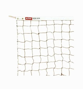 Harga Star VN310H Volleyball Training Net