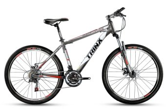 Harga Trinx M136 Xplode Series Mountain Bike