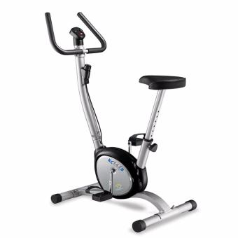 Body Sculpture Kc-143gba Exercise Bike (Star Shaper) Price Philippines