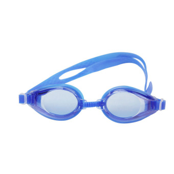 PAlight Adult Duarble Swimming Goggles (Dark Blue) Price Philippines