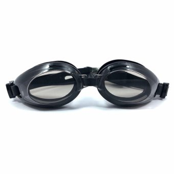 Unisex Swimming Goggles Beach Goggles Swimming Eye Protection Glass With Earplugs Price Philippines