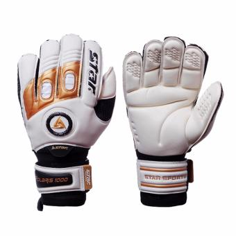 Harga Star SG120 Goalkeeper Gloves