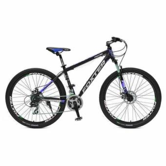Harga Foxter FT-301 27.5 Mountain Bike
