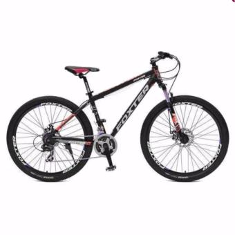 Harga Foxter FT-301 29er Mountain Bike