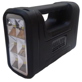 Portable Solar Lighting System Price Philippines