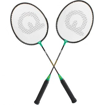 Qiangli Aluminum Alloy Badminton Racket Price Philippines