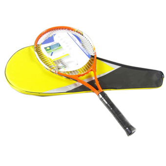 Jetting Buy Pure Drive GT Graphite Tungsten Tennis Racquets Price Philippines
