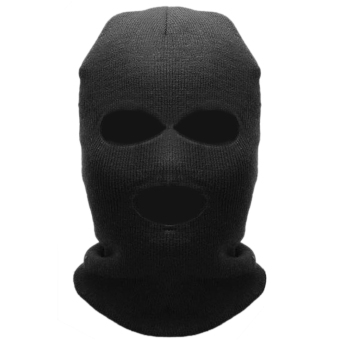 Jo.In Gear XS Unisex Winter Warm Full Face Mask Cover Neck GuardScarf CS Shield Ski Cycling Price Philippines