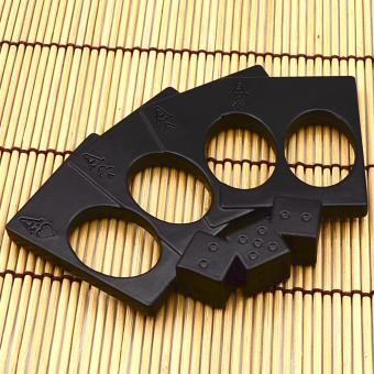 Knuckle Duster Ace Cards Design Price Philippines