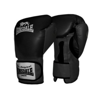 LONSDALE Tbc Fight Gloves90 Lbfgtbcb14 (Fight Gloves)