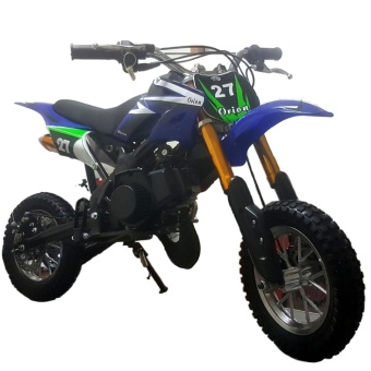 Presyo Ng Tinker Motors Dmx 49cc Pocket Rocket Dirt Bike Red Sa