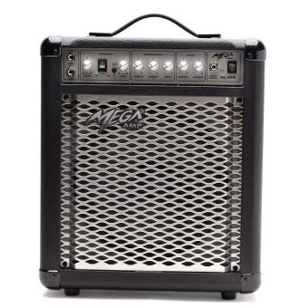 Mega Predator series Guitar Amplifier 30w (Black) Price Philippines