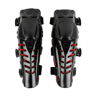 Motorcycle Knee Pads Protector Guards