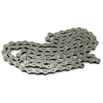 Mountain Road Bike Chain for Deore