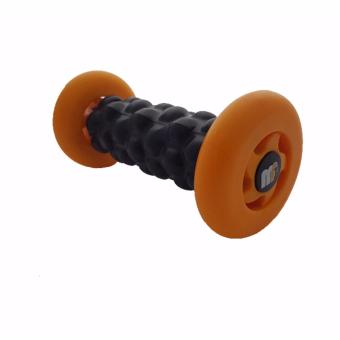Myofit Flex Foot Roller Price Philippines